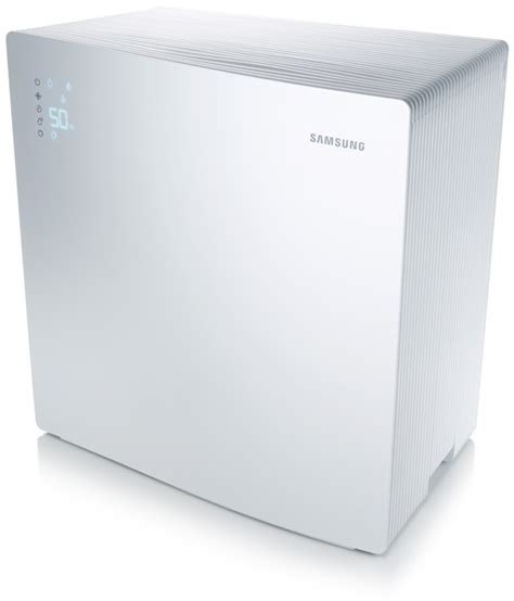Air Purifier Samsung samsung s air solutions maxit