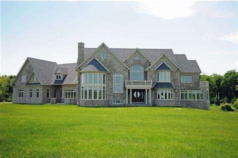 wealthiest zip codes in bucks county