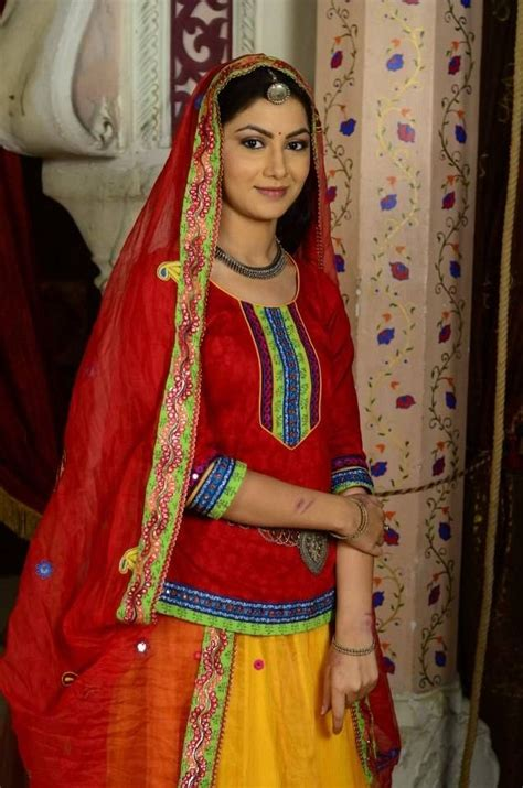 Sriti Top 10 top serial sriti jha beautiful images