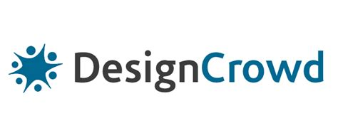 www designcrowd com we are using designcrowd visual a language for service