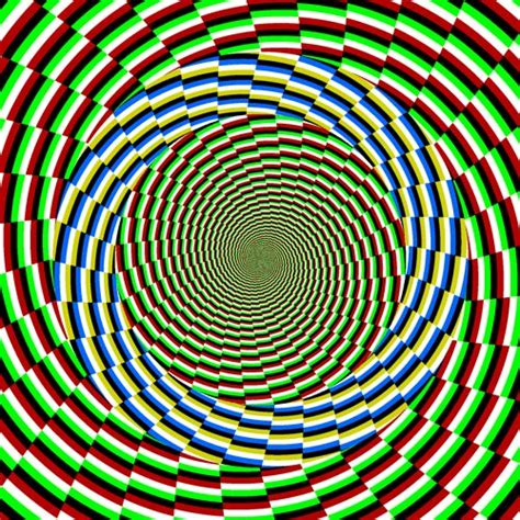 ilusiones opticas movie 17 best images about optical illusions on pinterest