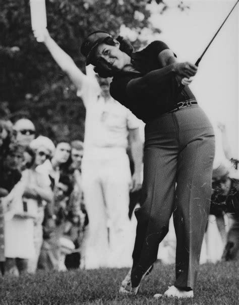 nancy lopez golf swing 187 sports photography william lulow photography