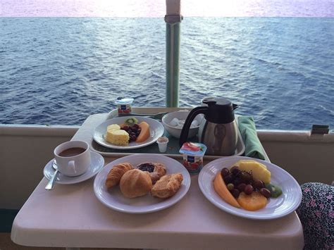 Room Meals by Seven Things That Are Totally Free On A Royal Caribbean Cruise Royal Caribbean