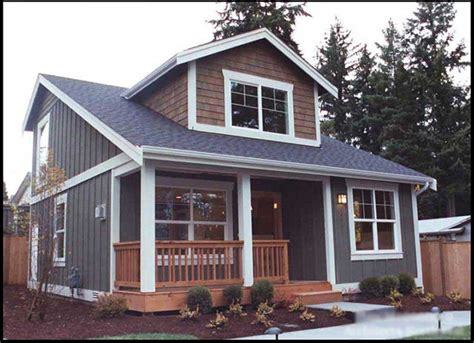 the bungalow house house plan 115 1370 traditional bungalow home the