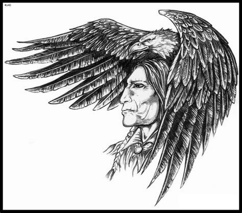 comanche indian tribal tattoos free coloring pages