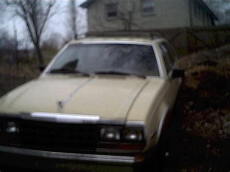 amc buying house used amc eagle 1983 details buy used amc eagle 1983 in white house tn 37188 vin