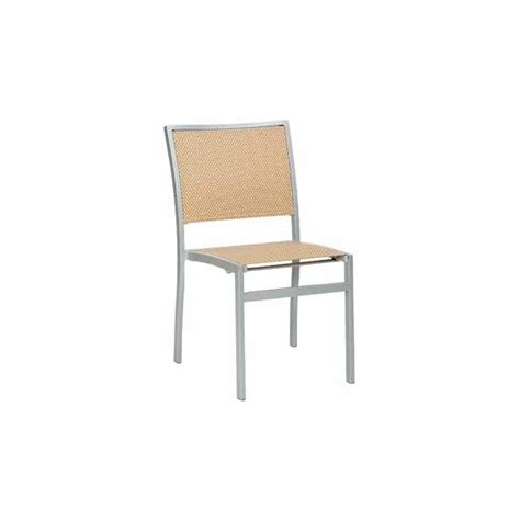 wire frame outdoor chairs villa metal frame outdoor chair from ultimate