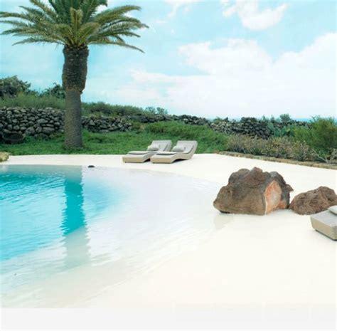 backyard beach pool best 25 beach pool ideas on pinterest beach entrance