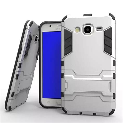 Anti Creak Anti Shock Samsung J3 Pro 2017 capa anti choque samsung j1 j2 j5 j7 v 225 rias cores the cases market