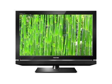 Tv Lcd Di Pasaran spesifikasi tv toshiba lcd 46pb20 baru dan bekas