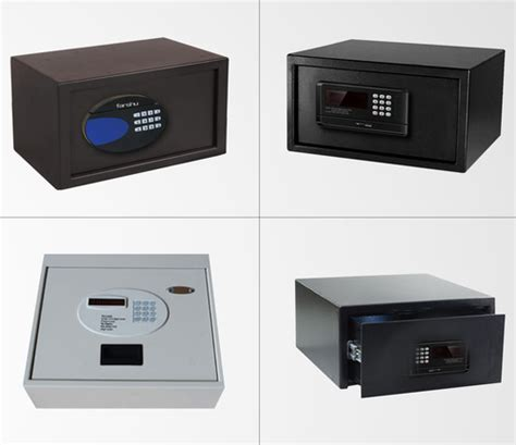 guest room safes hotel guest room electronic safe alsha hotel supplies pvt ltd chennai id 7838499033
