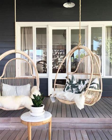 Bantal Kaktus Hijau 16 desain teras rumah minimalis cantik dan sederhana