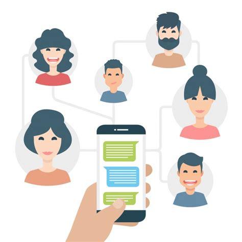imagenes varias para celular gratis personas mandando mensajes por tel 233 fono descargar