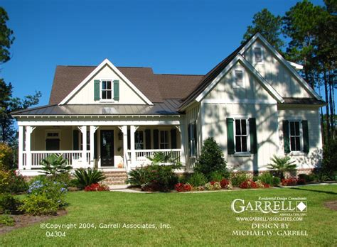 german cottage house plans german cottage house plans