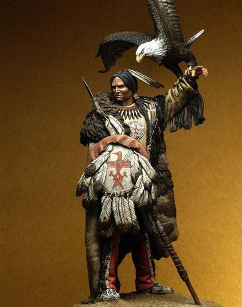 imágenes guerreros mayas geniales figuras de soldados y guerreros parte 1 taringa