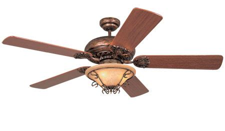 ceiling fan model 52 ant fansunlimited com the monte carlo premier series
