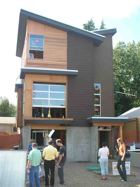 metal house siding modern modern house exterior siding modern house