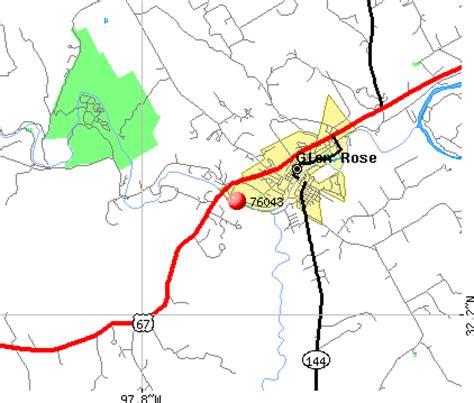 glen texas map 76043 zip code glen texas profile homes apartments schools population income