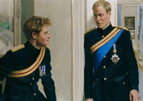 prince william education art on display the top 5 art galleries in london haute