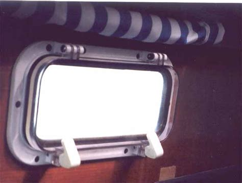 porthole curtains santana 2023 c modifications page 4