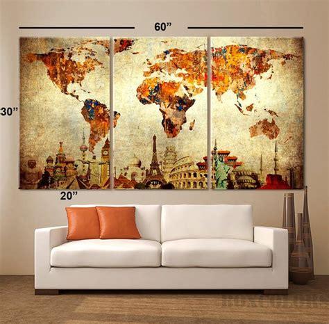 world of wonders home decor 57 besten necklace kette bilder auf pinterest