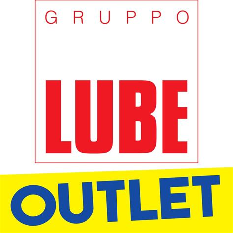 outlet cucine treviso outlet cucine treviso simple outlet cucine cucina in