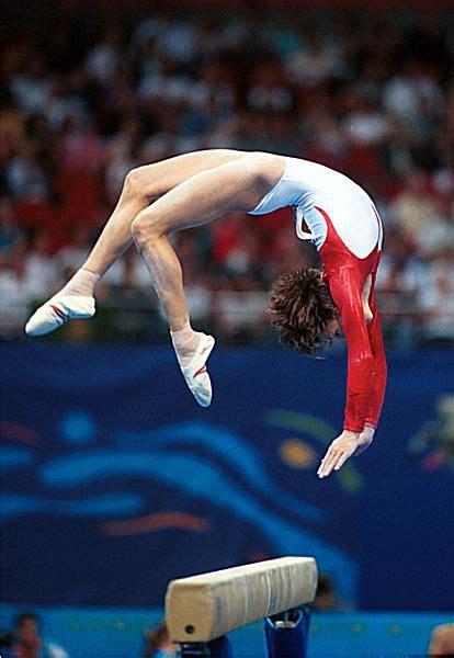 layout jordan gymnastics amazing gymnastics photos