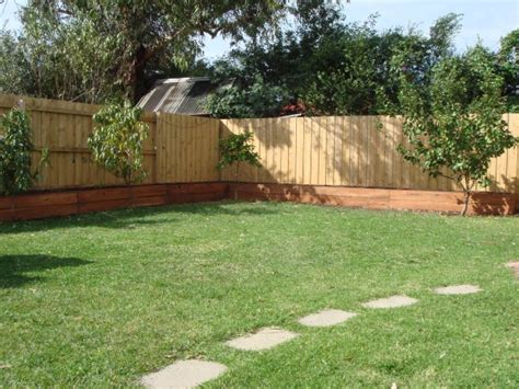 Backyard Vegetable Gardens Raised Vegetable Gardens