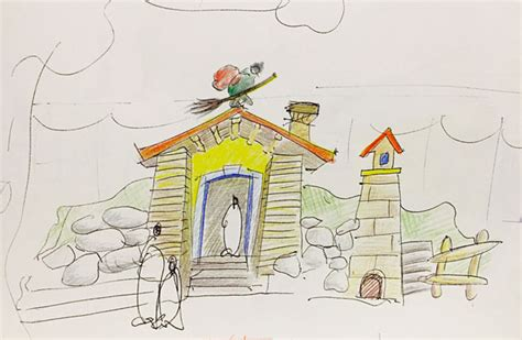 casa della befana casa della befana a montecatini terme