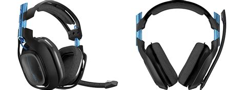best gaming headset astro a50 17 best gaming headsets to buy in 2018 the tech lounge