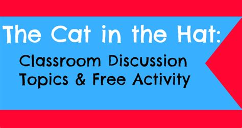 Mba Discussion Topics 2014 by Image Gallery Discussion Topics