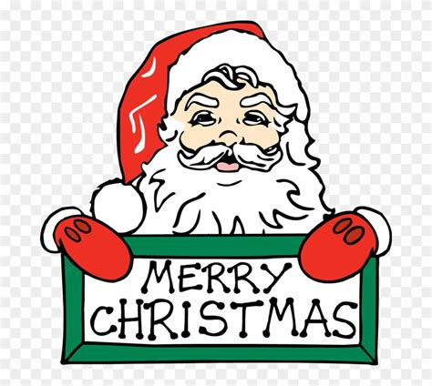 merry clipart free merry clip merry images