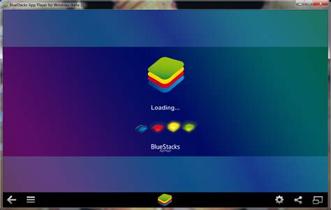 how to play with screen android how to play android on your pc tutorial webforpc