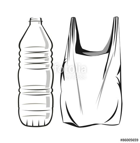 grocery bag coloring page heb coloring pages plastic bags coloring pages