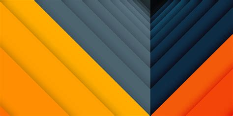 brand new set of 40 material design backgrounds brand new set of 50 material design backgrounds