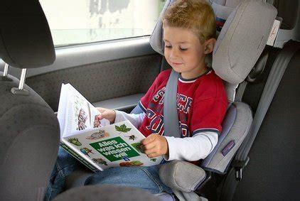 Kindersitz Auto Leihen by Sicher Im Urlaub Mit Kindern Mit Oder Ohne
