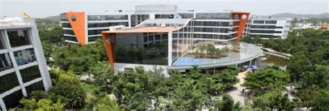 chennai mahindra city infosys address mahindra city infosys office photo glassdoor co in