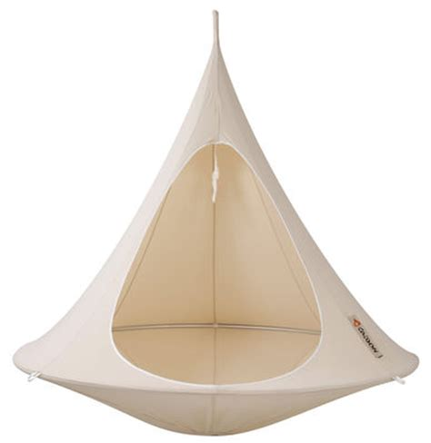 hanging armchair hanging armchair double hanging chair natural white by