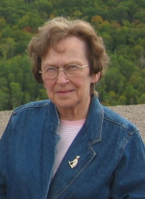obituary for betty saaranen kuivanen jacobson