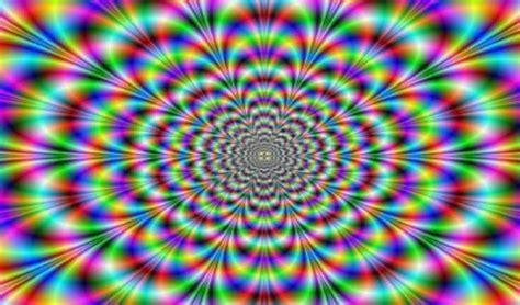 imagenes de doble sentido que se muevan ilusiones 211 pticas parece que se mueve pero no ciertas