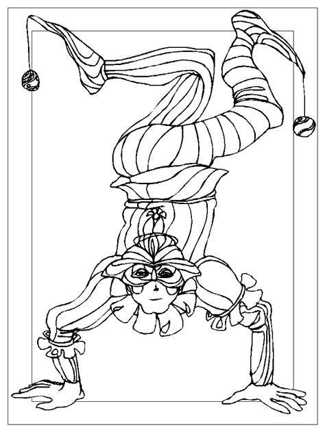 free printable mardi gras coloring pages for kids mardi gras coloring pages