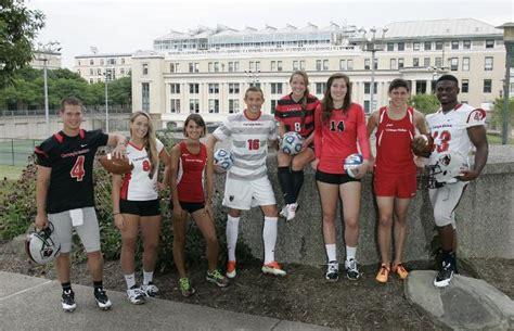 Cmu Search Carnegie Mellon Athletics Unveils New Look For 2013 14 Carnegie Mellon