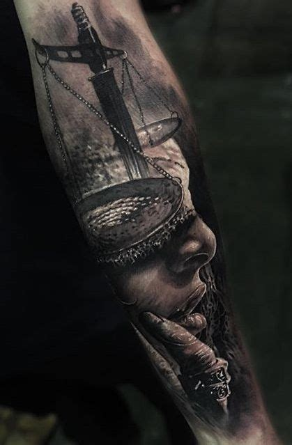 28 Best Jak Connolly Images On Pinterest Tattoo Artists Tattooing Spotlight Ladyl