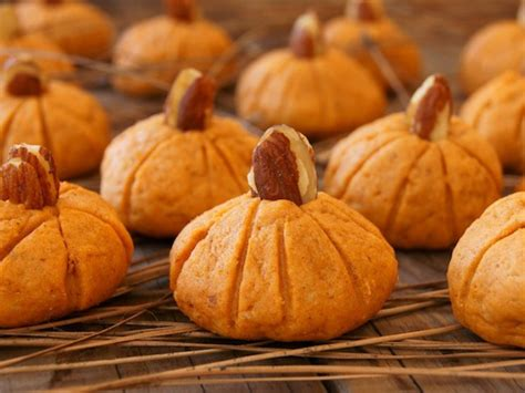 beyond pie 20 fresh pumpkin desserts momtastic