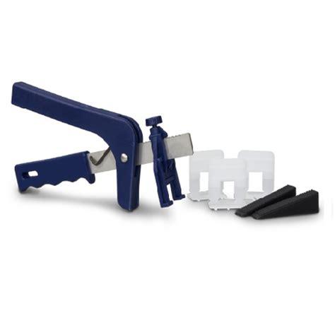 distanziatori livellanti per piastrelle prezzo pinza per basi distanziatori livellanti spessore mm 1