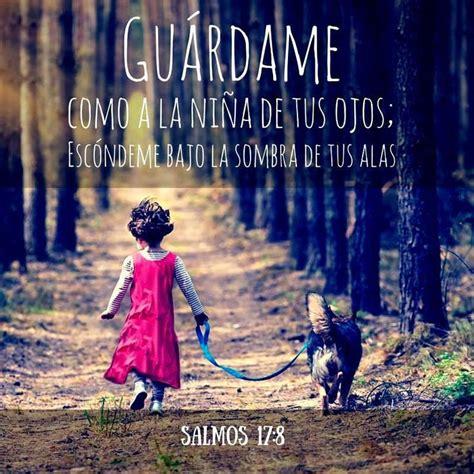 tus ojos son para siempre cuidalos semana mundial del glaucoma salmos 17 8 something s pinterest dios d and biblia