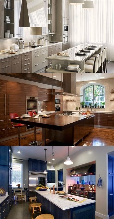 kitchen styles that you always find in kitchen designs tips you ll always need when updating your kitchen