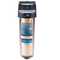 home water filters filtration water treatment process best water filtration