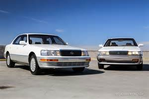 Is400 Lexus 15 02 23 Potd Lexus 400 Es 250