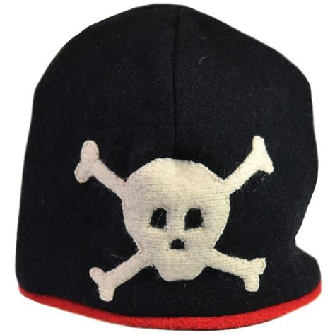 Handmade Pirate Hats - 101 best cate and levi images on levis